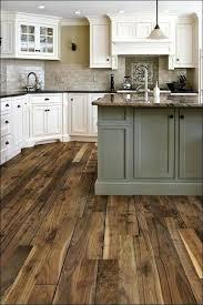 floor and decor jacksonville fancy floor and decor jacksonville fl flooring floor and