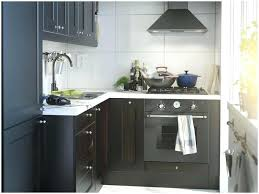 interior design for kitchens beautiful small kitchen designs beautiful small kitchen ideas