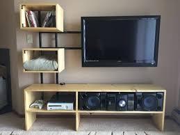 fabriquer meuble cuisine soi meme fabriquer meuble cuisine soi meme maison design bahbe com