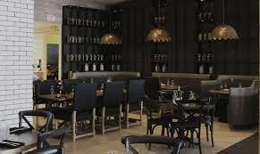 Restaurant Tile Vivo Italian Restaurant Greer Tile