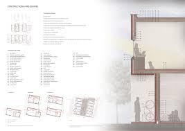 fire escape floor plan construction u0026 fire escape strategy