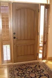 Blinds For Front Door Windows The Most Front Door Sidelight Blinds Interior Exterior Homie