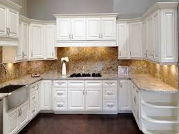 white raised panel kitchen cabinets antique white raised panel kitchen cabinets t39