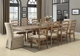 dining room tables denver beautiful dining room set alexander kat furniture u0026 hardwood