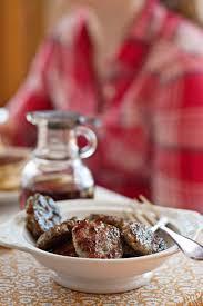 jenae sitzes 46 best easter brunch recipes menu ideas for easter brunch
