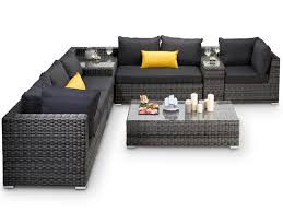 Aldi Garden Furniture Buy Modern Rattan Garden Furniture Alexander Francis