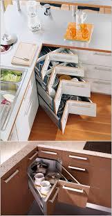 info laci pojok kabinet dapur minimalis desain rumah