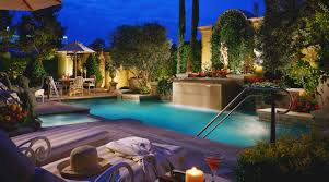 best choice hotel indoor pool for your summer holiday homelk com