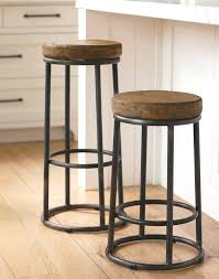 replacement bar stool legs wooden bar stool replacement legs toma