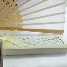 cheap wedding fans online get cheap wedding fans favors aliexpress alibaba