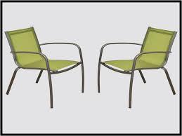 chaise de jardin enfant chaise plastique enfant fasciné chaise plastique jardin skateway org