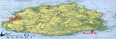 fiji resort map fiji map getting waidroka resort slider waidroka bay resort fiji