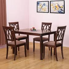 round dining table for 10 6 person dining table set small kitchen