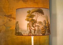 abat jour toulouse abat jour lampe de bureau ancienne luminaires style tiffany lampe