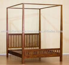 mahogany four poster beds mahogany four poster beds suppliers and