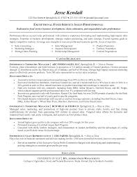 Certification Letter Sles Territory Sales Representative Cover Letter Organizational