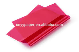 where can i buy colored cellophane cellophane paper in sheet buy cellophane paper cellophane