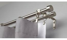 bastoni tende moderne tende e bastoni per interni conforama
