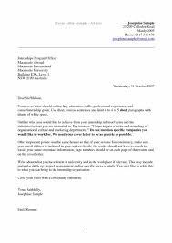 Ending Cover Letters Resume Cover Letter Salutation