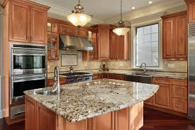 kitchen visualizer fabuwood cabinetry maximize space with a large central island that will enhance the aesthetic and maintain elegance