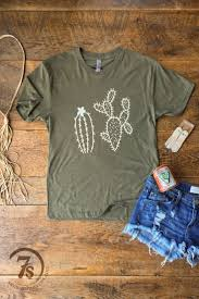 Hiking Clothes For Summer Best 20 Summer Hiking Ideas On Pinterest Camping Attire