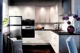 Modern White Kitchens Ikea Delighful Modern White Kitchen Ikea - White kitchen cabinets ikea
