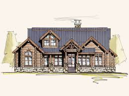 texas ranch homes texas ranch style homes ranch style log home plans lrg stone