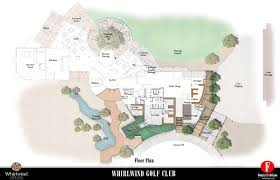clubhouse floor plans whirlwind golf club begins clubhouse expansion project go golf