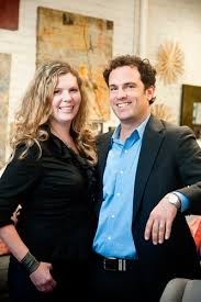 Bliss Home And Design Nashville Lisa Sorensen And Scott Schimmel Of Bliss Home Tsbdc Tennessee