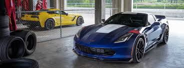 corvette 2017 corvette grand sport sports car chevrolet canada