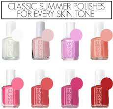 summer nail care penny pincher fashion