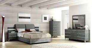 Birch Bedroom Furniture Smartness Elite Bedroom Furniture Elite Bedroom Furniture In Grey