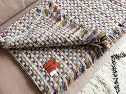 missoni home blanket missoni throw blanket google search blankets