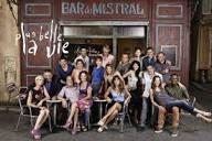 europe.tv5monde.com/sites/tv5_locaux/files/styles/...