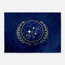 star trek rugs star trek area rugs indoor outdoor rugs