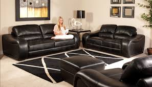 Gold Leather Sofa Semi Aniline Leather Sofas Russcarnahan Com