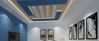 a designer ceiling can bring down your monthly expenses