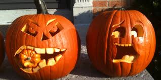 Best Halloween Pumpkin Carvings - best college halloween costumes 613 best costumes images on
