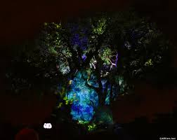 Tree Of Life by Tree Of Life Awakens Animal Kingdom