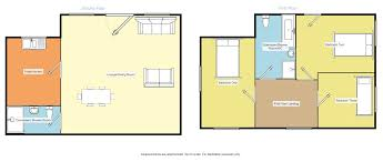 3 bedroom houses for sale in kent reeds rains