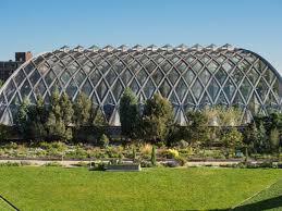 Denver Botanic Gardens Denver Co Denver Botanic Gardens Colorado