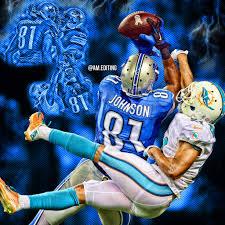 calvin johnson thanksgiving detroit lions calvin johnson catch the best lion 2017