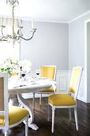 elle decor home articles with elle decor dining chairs tag fascinating decorative
