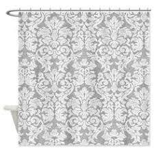 madison park saratoga shower curtain 37 cad liked on polyvore