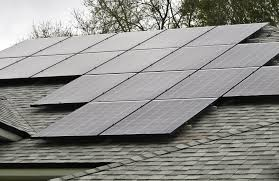 Ultimate Solar Panel Ultimate Shingle Guide U2014 Westchase Roofing Services