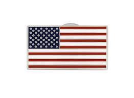 Download Wavin Flag Song Mp3 Amazon Com Usa Flag Lapel Pin Standard Garden U0026 Outdoor