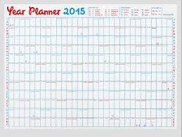 printable planner 2015 singapore 2015 wall planner printables pinterest planners 2015 planner