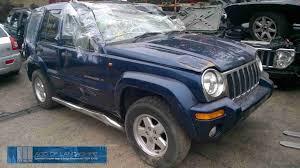 liberty jeep 2002 jeep cherokee 3 7 petrol 4 speed automatic 2002