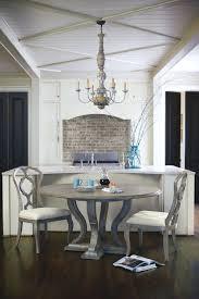 bernhardt round dining table bernhardt dining table refined romantic luxury round dining table