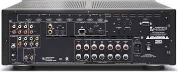 home theater systems with hdmi inputs outputs cxr120 120w av receiver cambridge audio